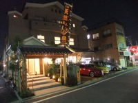 simizu-yu.JPG