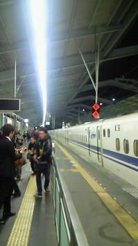 nozomi.jpgのサムネール画像