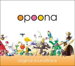 opoona_cd.jpg
