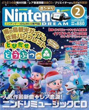 26_cover.jpg