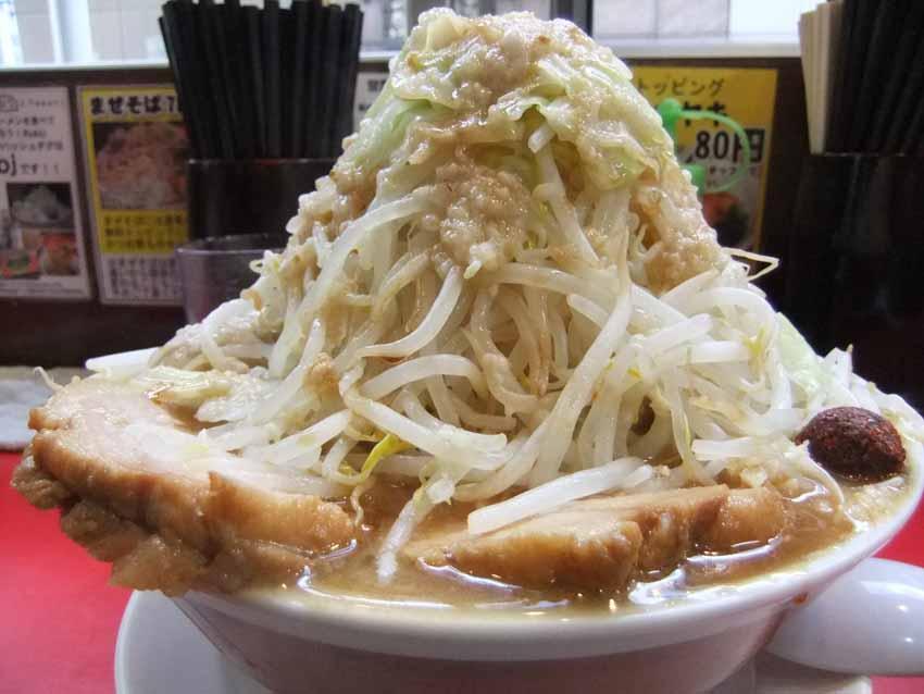 http://www.nindori.com/blog/images/DSCF7542.JPG