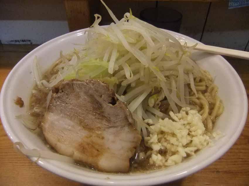 http://www.nindori.com/blog/images/DSCF8120.JPG