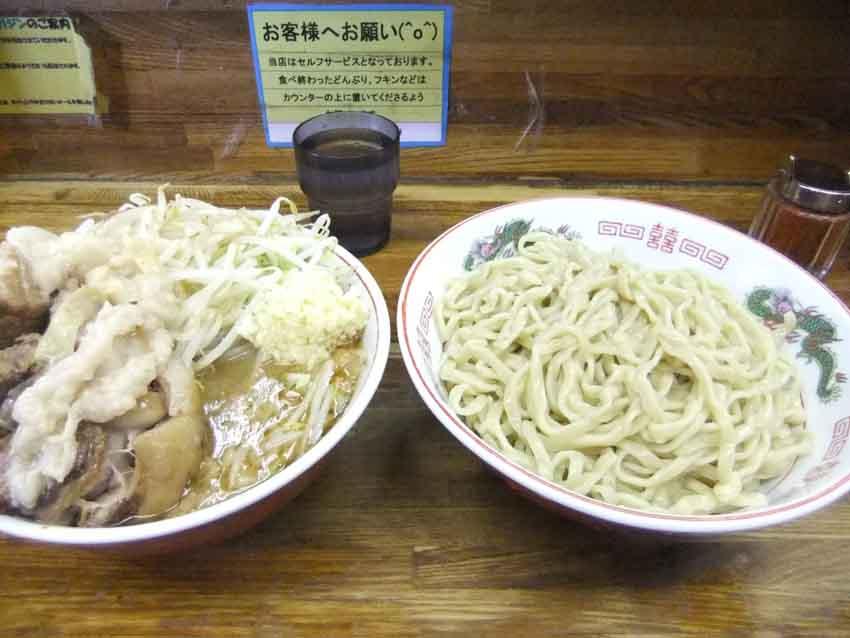 http://www.nindori.com/blog/images/DSCF8276.JPG